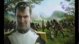 Наполеон - великий император! | Napoleon - the great emperor!
