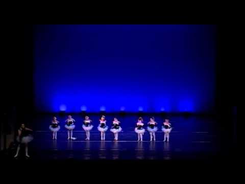 2012 Show C We Are Siamese