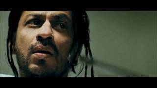 Don 2 - The King is Back : Trailer Deutsch 2012