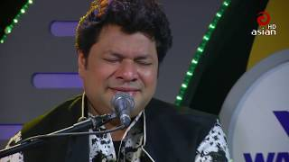 রবি চৌধুরীর সেরা গান | Best of Robi Chowdhury | Robi Chowdhury Live Song | Asian TV Music EP  263