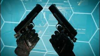 Killing Floor: Incursion - PSVR Launch Trailer