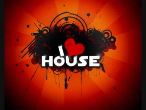 CiLLi BOM BOM [ House RemiX 2010 ] HQ