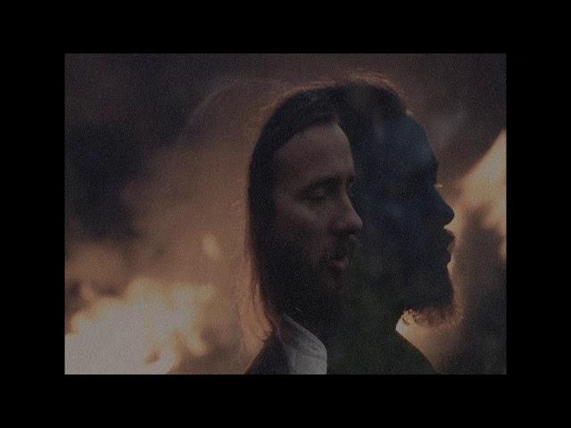 RMK & Toppen - Närmre (Akustisk) VIDEO