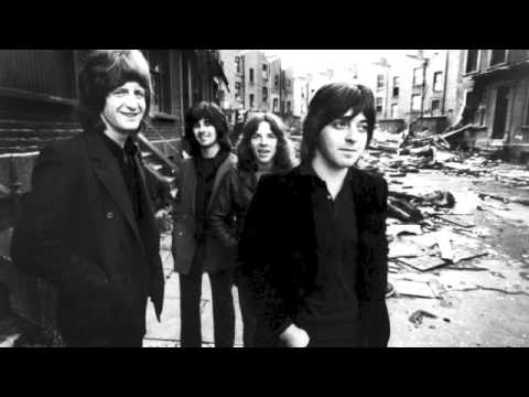 Badfinger - Just a Chance (HQ sound)