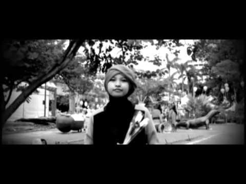 Siti Nurhaliza-Warna dunia