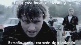 Скачать Breakaway At The World S End Official Music Video Subtitulado Español E Inglés Lyrics