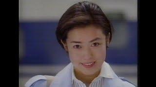 Cinderella Express Megumi Yokoyama 300系 JR東海は東海道新幹線をモチ...