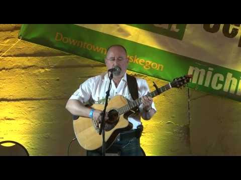 OS   St  Patrick's Irish Party   2015
