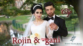 Rojin & Gani - 21.04.2018 - Hochzeit - Love Story Clip - Event Filme Bedir -