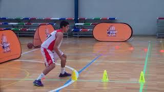 Gambar cover Skills and Choices - Chus Mateo Academy