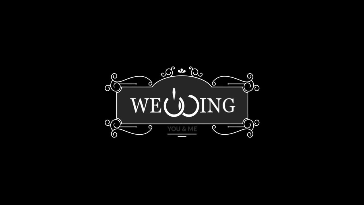Wedding Title Template Barca Fontanacountryinn Com