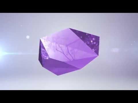 T'Keyah Crystal Keymah!