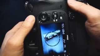 DSTE Battery Grip for Nikon D600/D610 (MB-D14 clone) Review
