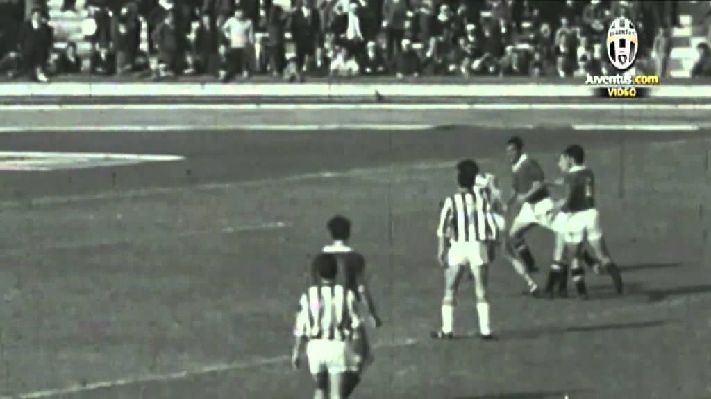 Футбол фиорентина- рейнджерс 1961 видео