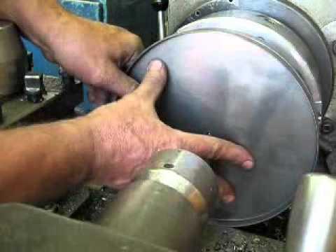 Изготовление крышки бачка.wmv