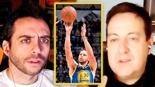 ¿Estamos viviendo la peor NBA de la historia? | The Wild Project
