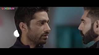 ROCKY MENTAL Full Movie Parmish Verma Punjabi Film best dialogue New Punjabi Movie 2