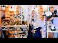 Qomarun New - Cover By Salwa Syifau Rahma