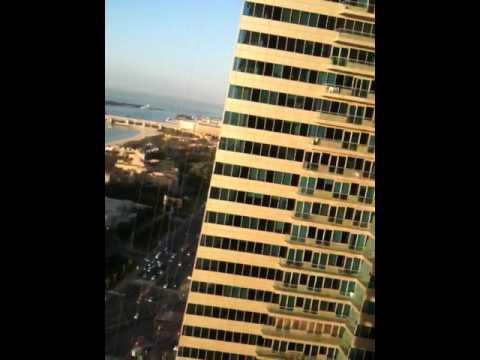 2016-02-09-Dubai UAE-United Arab Emirates, my vacation video