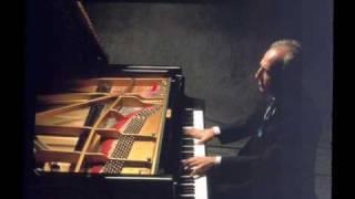 """Debussy - Prelude No. 6 """"General Lavine - eccentric"""", from Book II (Pollini)"""