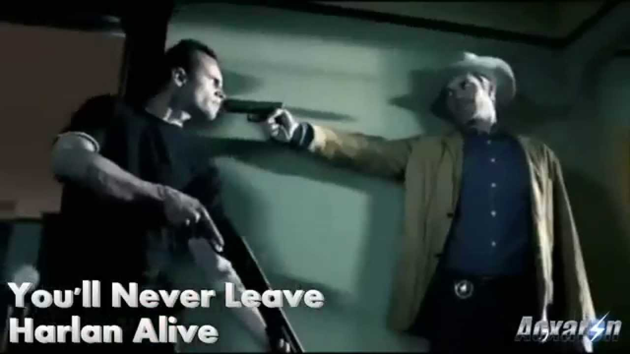 never leave alive 2017 dvd cover