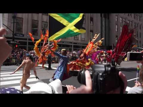 2017 NYC pride parade (19/20)