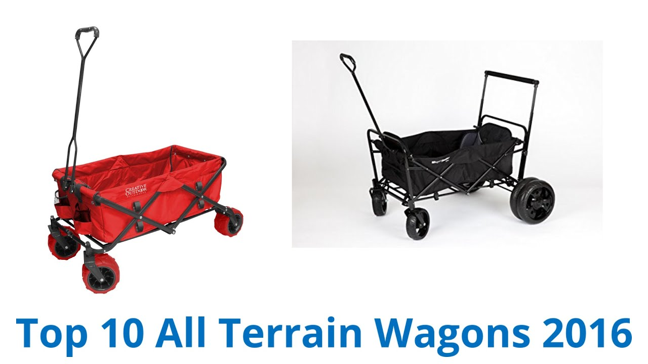 phantom all terrain beach wagon the wagon. Black Bedroom Furniture Sets. Home Design Ideas
