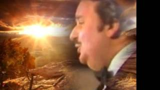 Yıldırım GÜRSES-Maziyi Nasıl Taşlara Çizmişse Denizler (RAST)R.G.