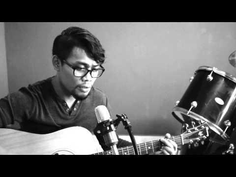 Sammy Simorangkir - Kaulah Segalanya (Brunei Cover for Mother's Day)