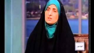 مصري يغتصب بنته زنا المحارم.flv