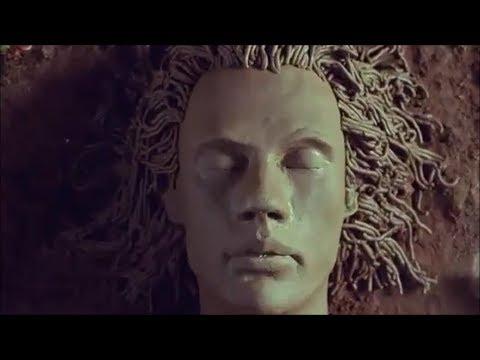 The Creator and Redeemer - Jesus Christ - English Subtitles
