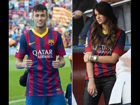 Hot Wives of Best Soccer Player in the World – Top 10 List