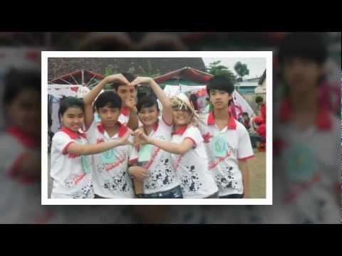 Kỉ niệm lớp 9.2 niên khóa 2010-2011 THCS Nguyễn Đình Chiểu-Đà Nẵng