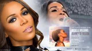 "Michelle Williams - US National Anthem: ""Star Spangled Banner"" (Live, Acapella: 2014)"