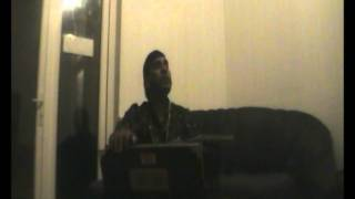 INDIAN MUSIC TEACHER BIRMINGHAM UK harmonium master,