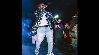 """""""Next Level"""" 147 Calboy x Lil Zay Osama Type Beat (Prod. XTT)"""