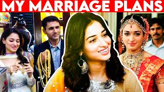 Are You in Love? - Tamannah opens Relationship Status! - 07-05-2020 Tamil Cinema News