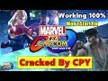 how to download Marvel VS Capcom: Infinite-CPY for free(PC)