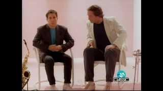Repeat youtube video Paul Simon - You Can Call Me Al