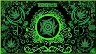 🦁 Roots  🦁 - Dubwise Mix   🦁 - Regae Dub - Simonyan #99