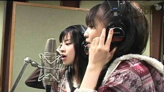 2009. Album「Life is beautiful」 HMV http://www.hmv.co.jp/product/d...