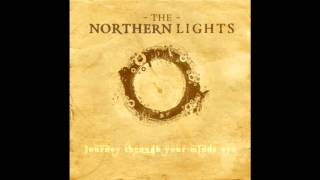 The Northern Lights - Stars (Love of Your Life)