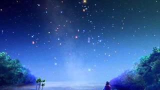 ดวงดาวแห่งรัก - Dr.Fuu