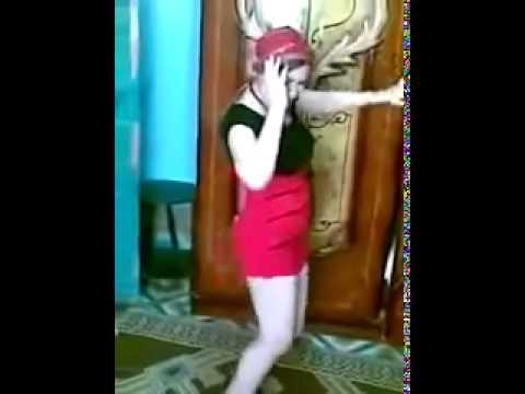 رقص بنات thumbnail