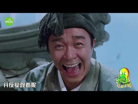 【吐嚎影院】脑洞!中国版复仇者联盟