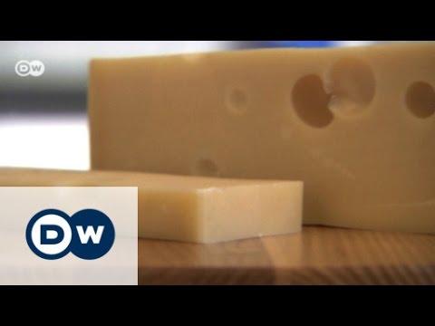 Emmental Cheese   Euromaxx
