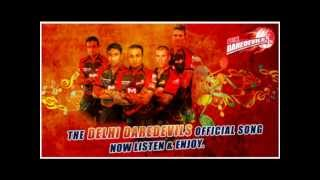 The Official Delhi Daredevils Song 2012
