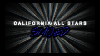 california allstars smoed nca mix 2017 18