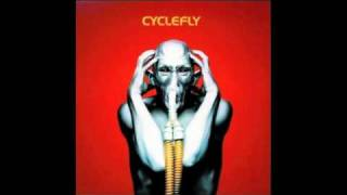 Cyclefly - Crowns