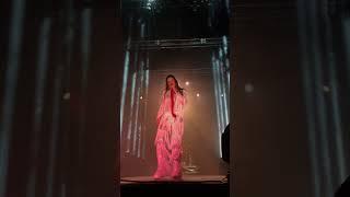 """Rosalía nueva canción """"De madrugá""""- Cultura Inquieta (Madrid)"""